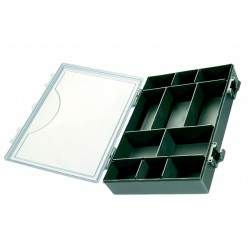 Mivardi Carp Accessory Box Multi L