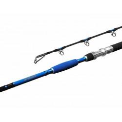 Delphin Hazard 310cm/500g