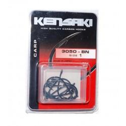 Kensaki 3050-BN