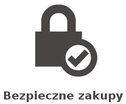 Sklep karpiowy chroniony protokołem SSL